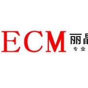 深圳市丽晶微电子科技有限公司的形象照片