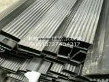 不锈钢防滑管价格图