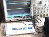 DPO系列示波器价格 美国DPO系列示波器型号大全