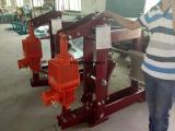 DYW500-1600带式输送机用制动器哪里厂家有现货