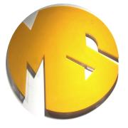 福州市迈晟自动化设备有限公司的形象照片
