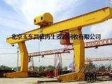回收北京市龙门吊北京回收龙门吊