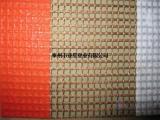 聚四氟乙烯网格布,聚四氟乙烯玻璃纤维布