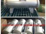 不锈钢焊斑酸洗钝化膏厂家工艺