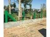 道路缆索护栏【道路缆索护栏厂家】生产安装道路缆索护栏