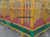 玻璃钢交通护栏@句容玻璃钢交通护栏@玻璃钢交通护栏标准