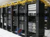 合电站安防监控|正品|省钱|专业