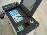 环境监测LB-70C烟尘烟气分析仪