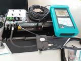凯恩KM9206综合烟气分析仪(KM9106升级版