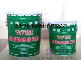 粘钢胶 XW-400-A  新伟加固结构胶