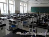 供应嘉华利德P2实验室