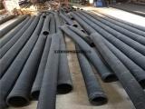 钢丝波纹胶管  东营厂家直供 质优价廉
