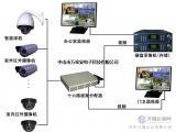 中山公共广播安装