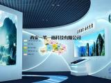 哈尔滨消防安全警示教育制作公司,拉萨火灾消防展览馆
