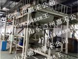 推广水泥基聚苯颗粒复合保温板设备嘉禾环保建筑外墙板
