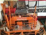 座驾式抹光机 可提浆汽油抹平机收光机