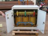 变压器回收_合顺回收_报废变压器回收