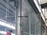 冷却塔隔音墙_冷却塔隔音墙安装_公路隔音墙价格是多少