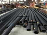 3寸钢丝胶管  DN75  DN76  优质耐磨 厂家直供