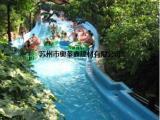 德惠水上乐园涂刷蓝色泳池漆|密封液