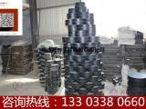 板式橡胶支座的选用标准-焱烨厂家提供