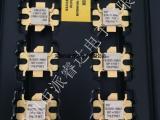 NXP BLC6G22L-40BN 微波射频管/功率半导体