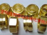 铜材防氧化剂