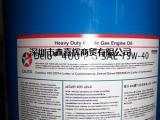 加德士Rando HDZ 32低温液压油