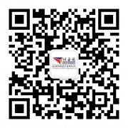 南京博亚图展览工程有限公司的形象照片