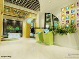 南京展厅设计