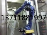 六轴喷涂机器人,喷漆机器人优点,防爆喷漆机械手
