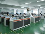 惠州仲恺仪器校准服务中心