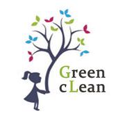 长春市格林保洁服务有限公司的形象照片