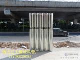 佛山螺旋风管厂实力生产优质螺旋风管及风管配件