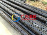 石油套管钻孔生产厂家