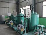 一体化锅炉磷酸盐加药装置