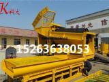 滚筒筛河沙淘金设备、砂金分选设备、选沙金机械