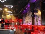 酒吧吸音隔音材料订购|米纳全国服务建材厂家、酒吧吸音喷涂