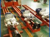 KHYD岩石电钻价格,2kw岩石电钻厂家,探水钻机