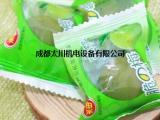 成都太川销售全自动食品包装机