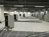机房检测、机房测试、假负载租赁 - 上海鸣途电力科技