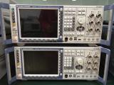 R&S(罗德与斯瓦茨)CMW500 4G手机综测仪