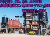 燃气锅炉供暖国家补贴
