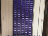 零件整理柜,100抽零件柜,样品柜生产厂家