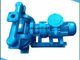 DBY-25PFF46电动隔膜泵