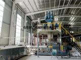 泡沫保温板泡沫板设备,泡沫板设备,超力机械(多图)