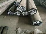现货供应1Cr12Ni3MoVN锻造圆钢