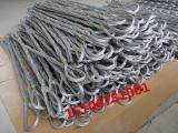 供应耐张线夹厂家光缆耐张金具厂家OPGW耐张线夹