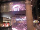 佛山LED显示屏制作