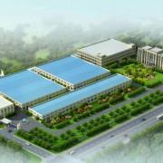 湖北省胜源农业开发有限公司的形象照片